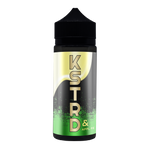 KSTRD - Appl Pie 100ml