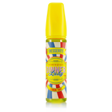 Dinner Lady - Lemon Tart 50ml