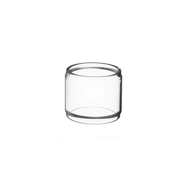 Aspire Odan Mini 5.5ml Replacement Glass