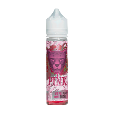 Dr Vapes - Pink Candy 50ml