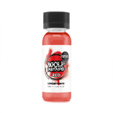 Wolf Astaire - Red Wolf 30ml Concentrate by FLVRHAUS