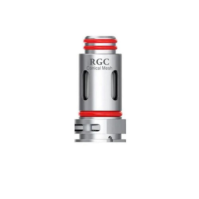 Smok RPM80 RGC Coils (Pack of 5)