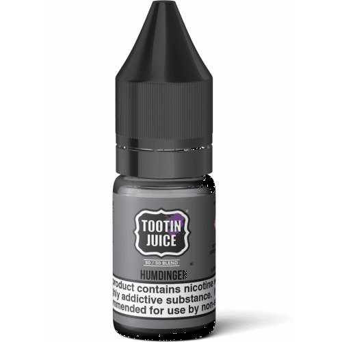 Tootin Juice - Humdinger 10ml