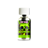 Drip Hacks - Alkaline Rise Concentrate 30ml