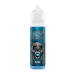 Wolf Astaire - Blue 50ml E-Liquid
