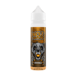 Wolf Astaire - Orange 50ml E-Liquid
