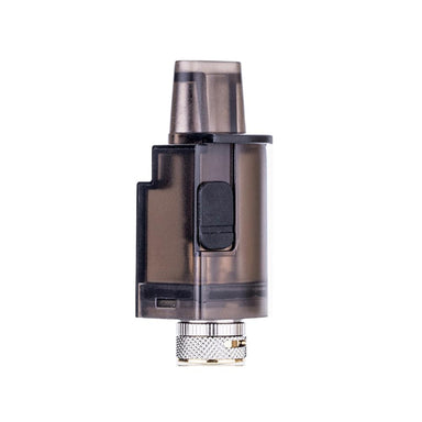 Snow Wolf Afeng Replacement Cartridge