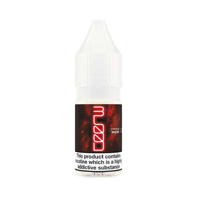 Cloud Chasers - Yoda Blood 10ml