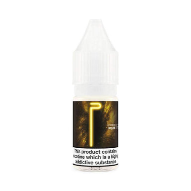 Cloud Chasers - Yoda P 10ml