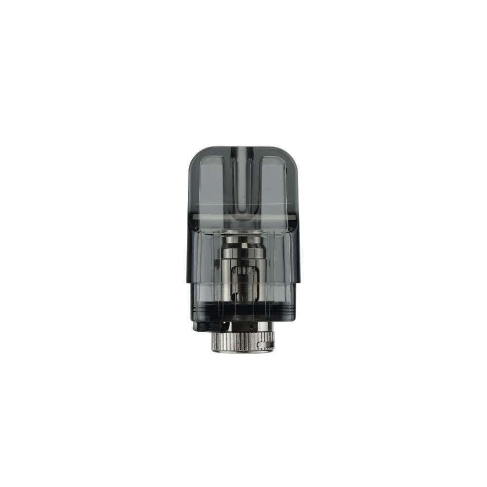 Eleaf iTap Replacement Cartridge#