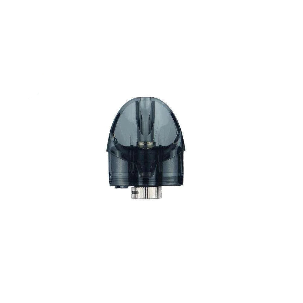 Eleaf Tance Max Vape Replacement Pods#