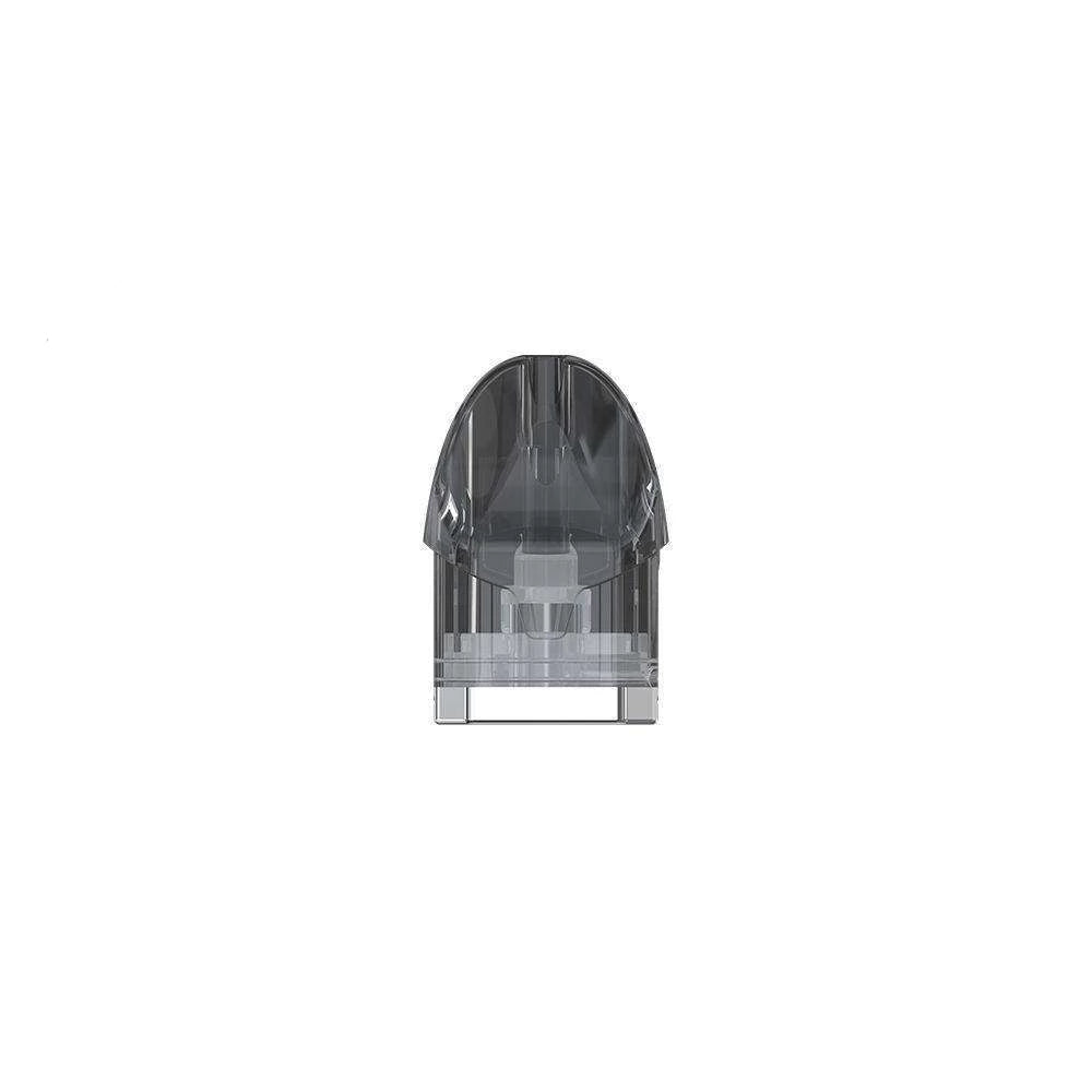Eleaf Tance Vape Replacement Pod