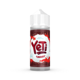 Yeti - Cherry ICE 100ml