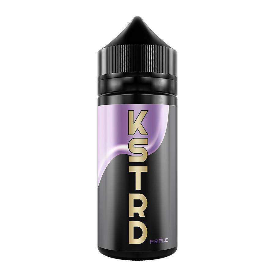 KSTRD PRPLE 100ML