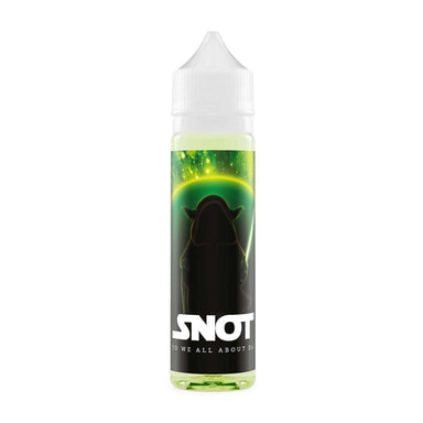 Cloud Chasers - Yoda Snot 50ml