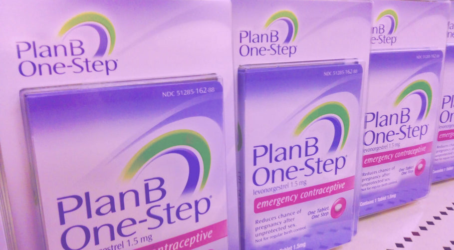 Morning After Pill: How It Works and Possible Side Effects