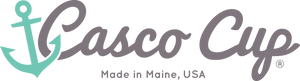 casco cup wide logo
