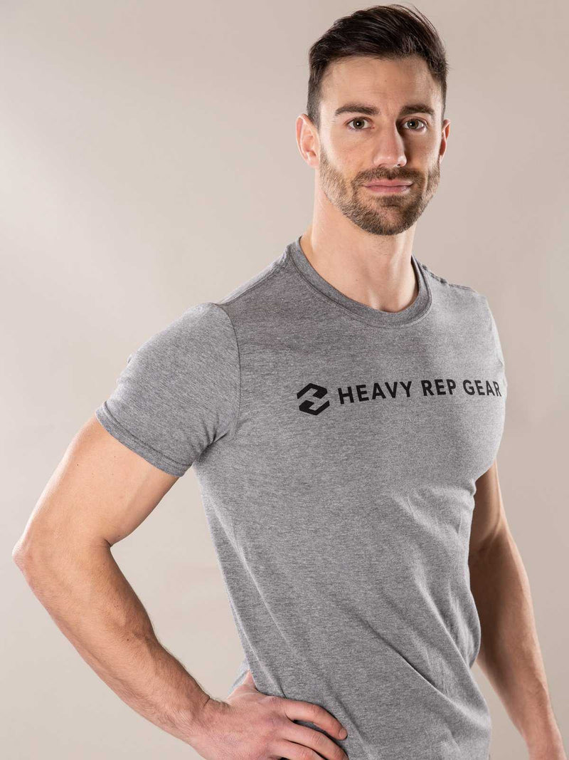 Heavy Rep Gear Core - Heavy Rep Gear