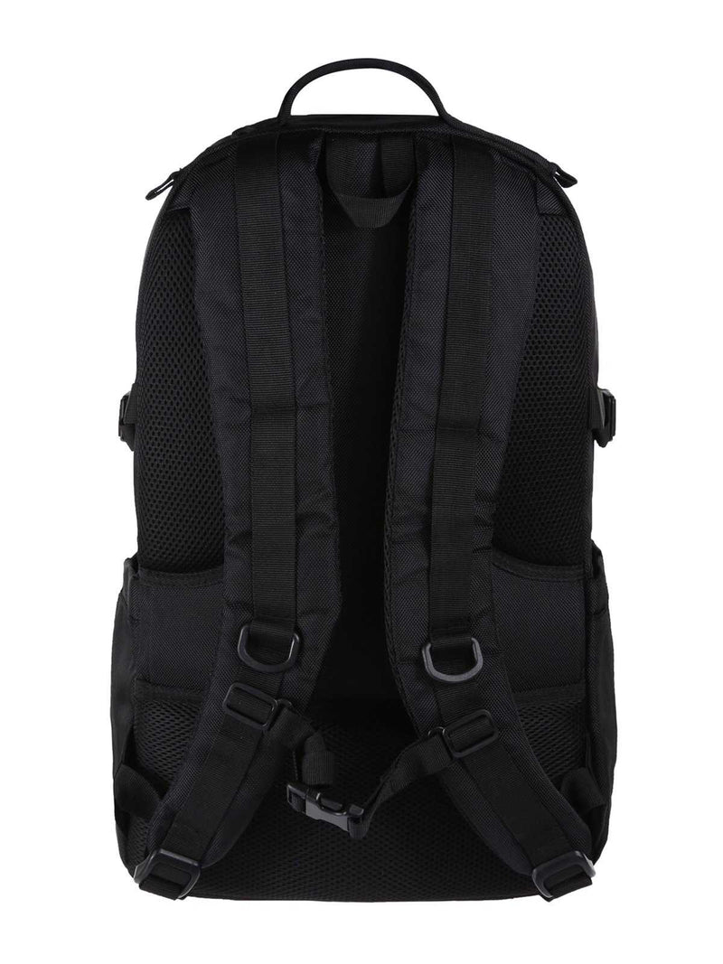The Viper 55L Backpack - Heavy Rep Gear