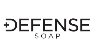 Defense Soap Europe