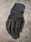 Bolt Gloves