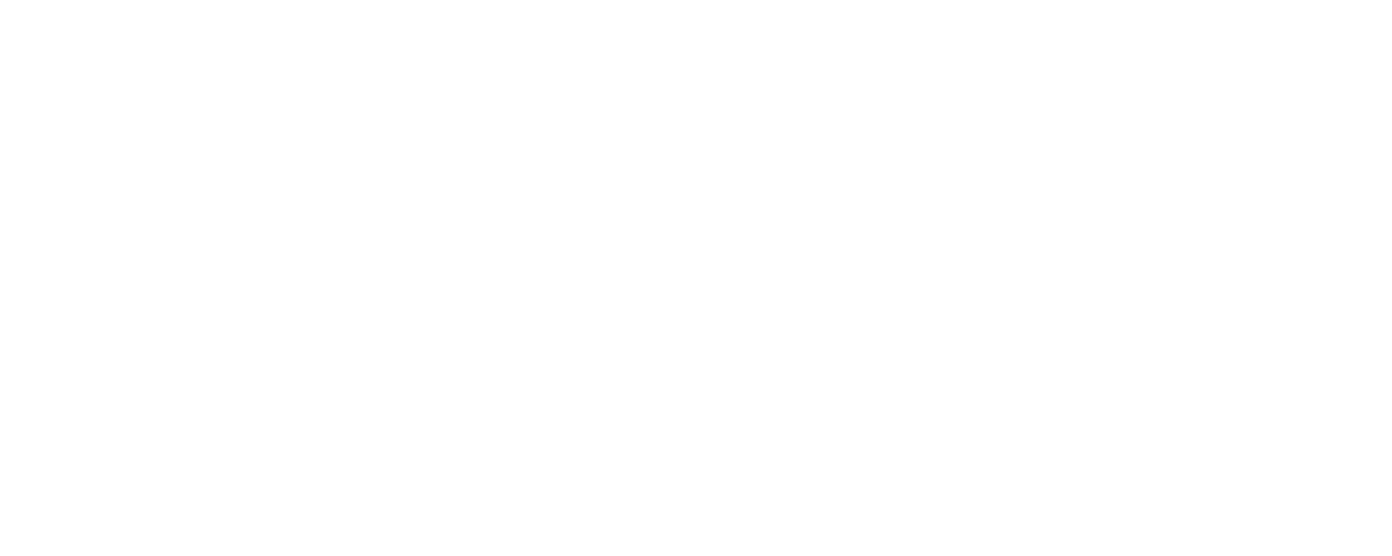 Spoke & Dagger Co.