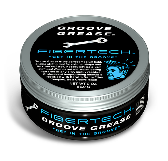 GROOVE GREASE  2oz/56.9g