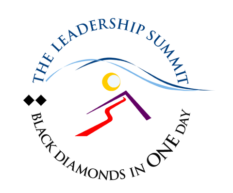 The Leadership Ski Summit