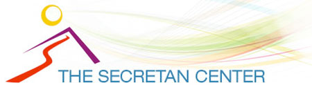 The Secretan Centre Store