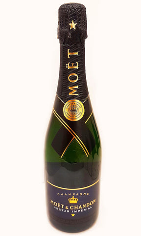 Moët - Nectar Imperial 0,75l