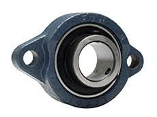 SBFL 2-Bolt Flange Light Duty