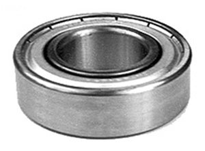 Spindle Bearing | Bearings | Ball Bearings | Belts