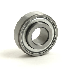202NPP9 | Agricultural Ball Bearing | Ball Bearings | Belts