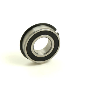 87009 NR Snap Ring Ball Bearing | USA Bearings & Belts