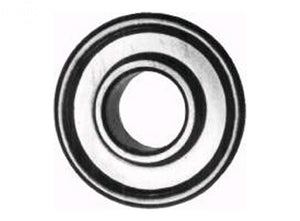 FLANGED BALL BEARING  1/2X1-1/8