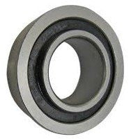 FLANGED BALL BEARING  1/2X1-3/8