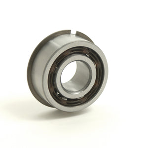 5302A NR Snap Ring Ball Bearing | USA Bearings an Belts