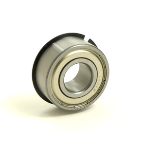 5203 ZZNR | 5200 Series Bearing | Ball Bearings | Belts | USA Bearings an Belts