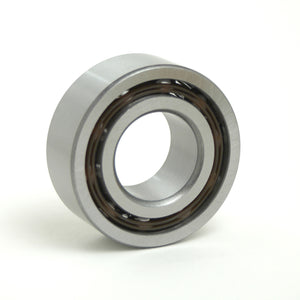 5203 | 5200 Series Bearing | Ball Bearings | Belts | USA Bearings an Belts
