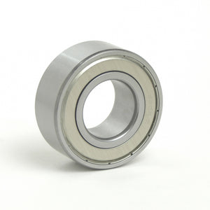 5201-ZZ | 5200 Series Bearing | Ball Bearings | Belts | USA Bearings an Belts