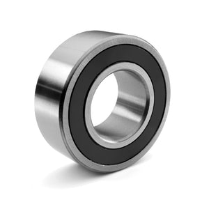 5204 2RS | 5200 Series Bearing | Ball Bearings | Belts | USA Bearings an Belts
