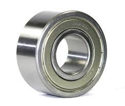 5302ZZ  KSM | 5300 Series Bearing | Ball Bearings | Belts | USA Bearings an Belts