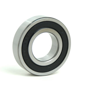8504 | 8500 SERIES | Ball Bearings | Belts