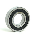 6201-2RS-SS | 6200 Series Bearing | Ball Bearings | Belts