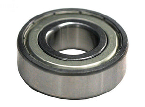 BEARING BALL 21/32 X 1-9/16 | AMF BEARINGS | Ball Bearings | Belts