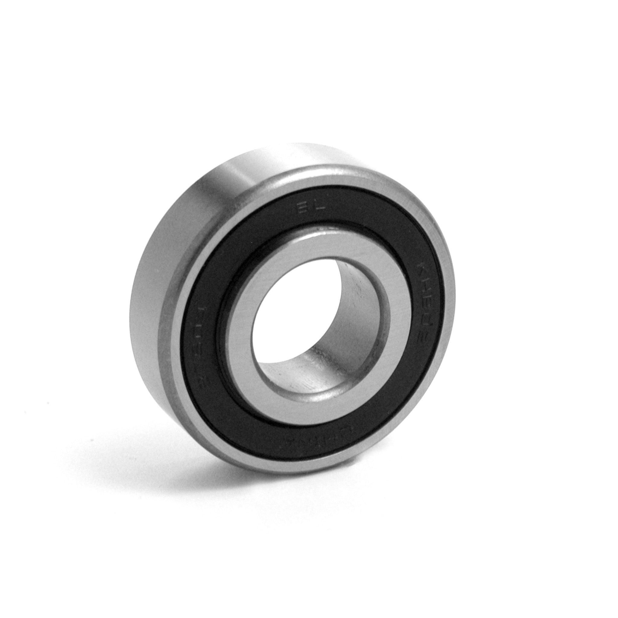 Seals Rubber 2 Felt 88507  BL Felt Seal Bearing