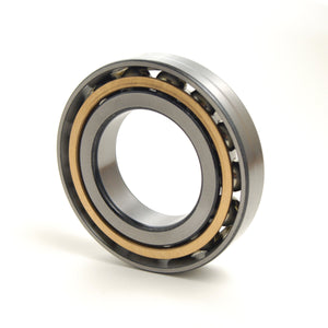 7206 BECB MP |  | Ball Bearings | Belts