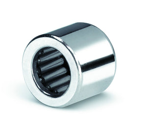 BH-108 | Needle Bearing | Ball Bearings | Belts