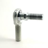 CM 4TS  Rod End |  | Ball Bearings | Belts | USA Bearings & Belts