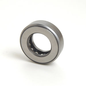 D16 | Ball Thrust Bearing | Ball Bearings | Belts | BL